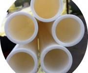 Трубы полипропиленовые PN10
