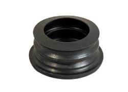 Манжета переходная резиновая для труб канализации