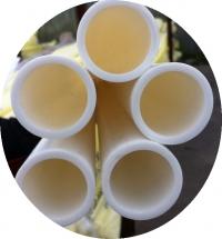 Труба полипропиленовая (для холодной воды) PN10 D 75