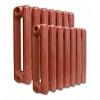 Радиатор чугунный МС-140М4-500 1 секция