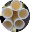 Труба полипропиленовая (для холодной воды) PN10 D 125