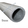 Утеплитель для труб диаметр D 64 / 9 (трубная теплоизоляция из вспененного полиэтилена, длина 2 метра ) - трубки Энергофлекс Super
