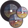 Круг (диск) отрезной по металлу d 115